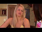видео секс порно актрис