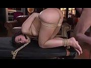 Xxx videos billig massage malmö