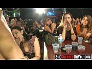Luksus escort piger massage af kønsdele