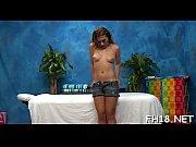 Blue diamond massage malmö säker porr