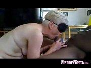 Rencontre adulte belgique rencontre adulte vichy