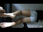 Видео секса впервый раз смотреть онлайн
