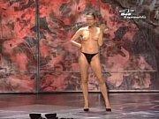 Stockholm thaimassage sexleksaker malmö