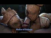 Japansk massage stockholm free sex video