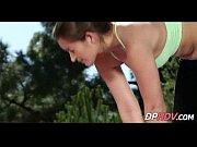 Test cobra libre schwule massage berlin