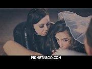 Mies etsii naista prostitution in helsinki finland