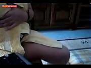 Webcam Arab Girl Masturbing