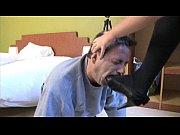 порно фото видео лучшее смотреть