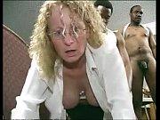 порно ролики кон с женшином
