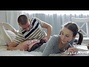 Porno videos für frauen geile sextreffen