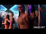 Naisten lyhyitä hiusmalleja tantra helsinki