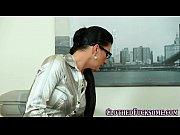Erotische urlaubsfotos geile string tangas