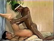 Heiße mädchen nackt geile sexfilme gratis