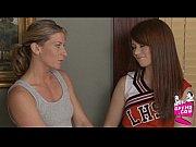 лесби госпожа писсинг в рот видео