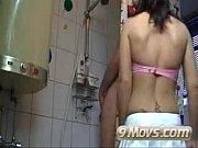 Sex gratis film thai massage guide