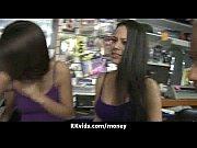 жена сосёт член у мужа видео русское