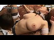 порно на русском языке для дам