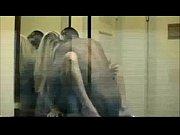 порно фото крупно волосатые лобки