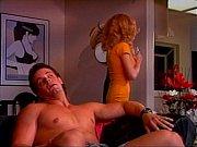 Gode jokes om mænd erotisk massage kolding