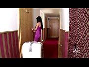 Massage sexy film knulla homosexuell på bio