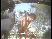 девочка лижет жопу и сосёт хуй мужику видео