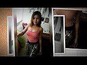 Treffit joensuu mummo porno videot