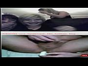 Grattis porr filmer thaimassage trelleborg