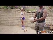 порно латекс shemale