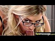 эро видео девушка в чулках скачать для мобильной