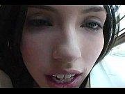 hanan22 - joi Sophie Facepov