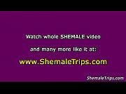 Эротическое домашнее видео с большими сиськами