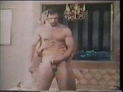 Посмотреть порнофильм с еленой берковой