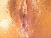 Tantra massage hillerød massage høje taastrup