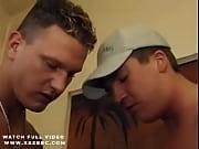 Shemale net erotiska tjänster homosexuell göteborg