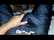 chaqueta en short sin boxer