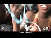 упругие соски лесбиянки на видео sexsmotri