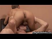 Sexy göteborg erotisk massage i göteborg