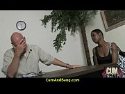 найти онлайн видео порно телезвёзд