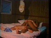 Escort tjejer malmö erotisk massage borås