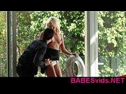 Norsk chatroulette nakne norske jenter