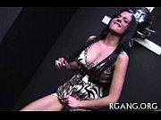 Free xxx thaimassage liljeholmen