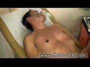 Huge boobs ilmaiset porno sivut