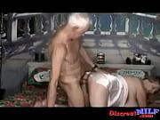 порно галерея частное групповое сперма