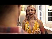 видео секса женщин в колготах тетечек