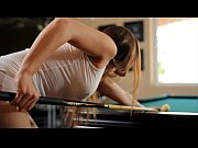 Passion-HD massage girl big cock pounding