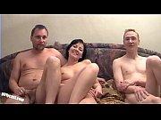порно видео самая толстая ноги