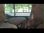 Видео две англичанки трахаются двойным страпоном