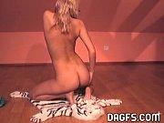 Massage skärholmen tantra massage i malmö