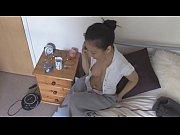 Fre sex movie sexleksaker jönköping