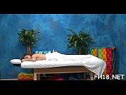 онлайн фильмы смотреть порно массажистки